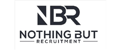 Jobs from NOTHING BUT RECRUITMENT LTD