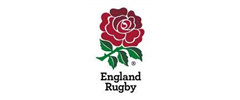 Jobs from Rugby Football Union