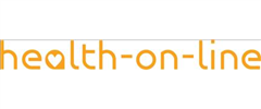 Jobs from Health-on-line