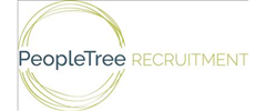Jobs from People Tree Recruitment