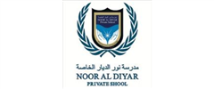 Jobs from Noor Al Diyar Private School