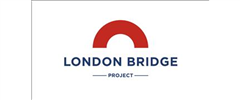 Jobs from London Bridge Project