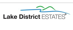 Jobs from Lake District Estates
