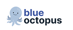 Jobs from Blue Octopus