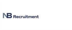 Jobs from NB Recruitment