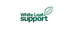 Jobs from White Leaf Support Ltd