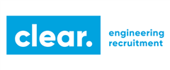Jobs from Clear Engineering Recruitment LTD