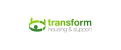 Jobs from Transform Housing