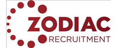 Jobs from Zodiac Recruitment