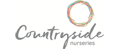 Jobs from Countryside Nurseries (UK) Ltd.