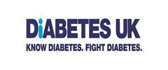 Jobs from Diabetes UK
