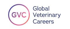 Jobs from Global Veterinary Careers (GVC)