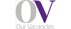 Jobs from OurVacancies