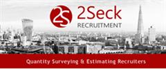Jobs from 2 Seck Recruitment