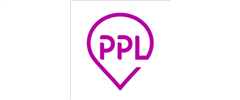 Jobs from Public Consulting Group UK Limited