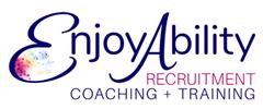 Jobs from EnjoyAbility Recruitment
