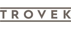 Jobs from Trovek