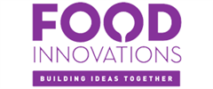 Jobs from Food Innovations