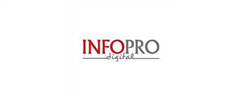 Jobs from Infopro Digital
