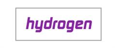 Jobs from Hydrogen UK Ltd