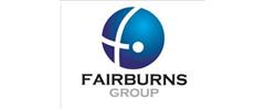 Jobs from Fairburns Group Ltd