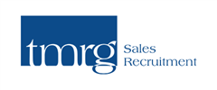 Jobs from TMRG Sales Recruitment Division