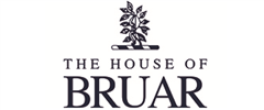 Jobs from The House of Bruar