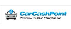 Jobs from Car Cash Point Ltd