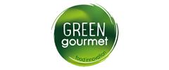 Jobs from  Green Gourmet