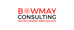 Jobs from Bowmay Consulting Ltd