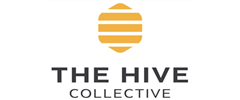 Jobs from The Hive Collection