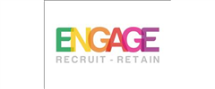 Jobs from Engage Recruitment Ltd