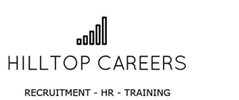 Jobs from Hilltop Careers Limited