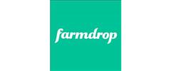 Jobs from Farmdrop