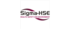 Jobs from  SIGMA-HSE