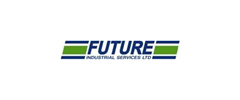 Jobs from Future Industrial Services