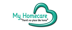 Jobs from TOPKARE LIMITED TA My HomeCare