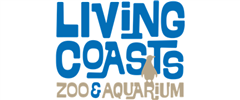 Jobs from Living Coasts