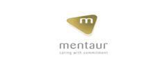 Jobs from Mentaur