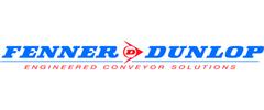 Jobs from Fenner Dunlop Europe