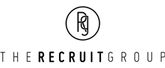 Jobs from The Recruit Group