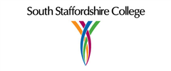 Jobs from South Staffordshire College