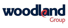 Jobs from Woodland Group Ltd