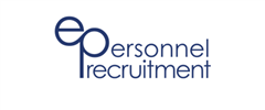 Jobs from E Personnel Recruitment