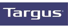 Jobs from Targus Europe Ltd