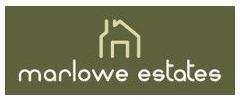Jobs from Marlowe Estates Ltd