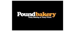 Jobs from Poundbakery