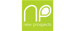 Jobs from NEW PROSPECTS