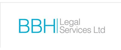 Jobs from BBH Legal Services Ltd