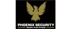 Jobs from Phoenix Security